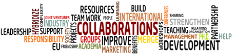Collaborations_banner